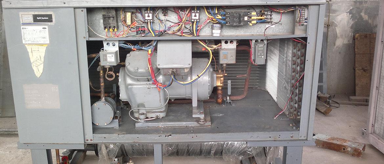 refrigeracion-especializada-monterrey-slider1