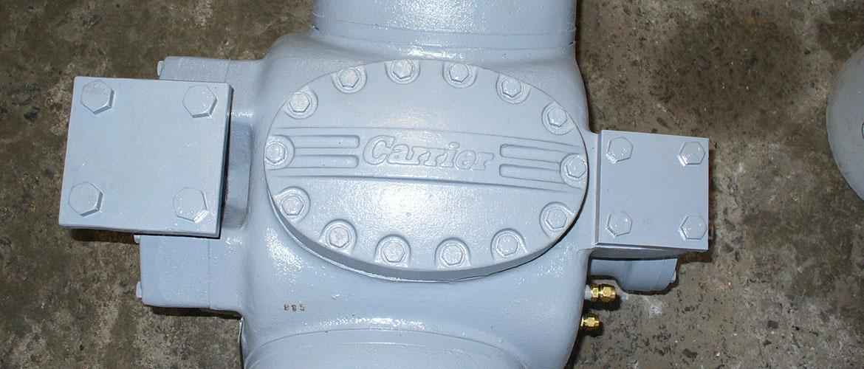 refrigeracion-especializada-monterrey-slider5